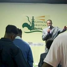Pastor_speaking2