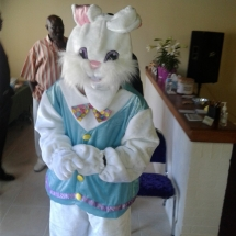 Easter_Sunday_2018_3_sm