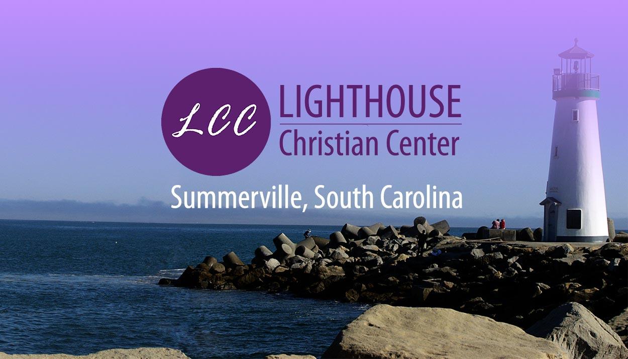 lcc_slide_new_logo2C