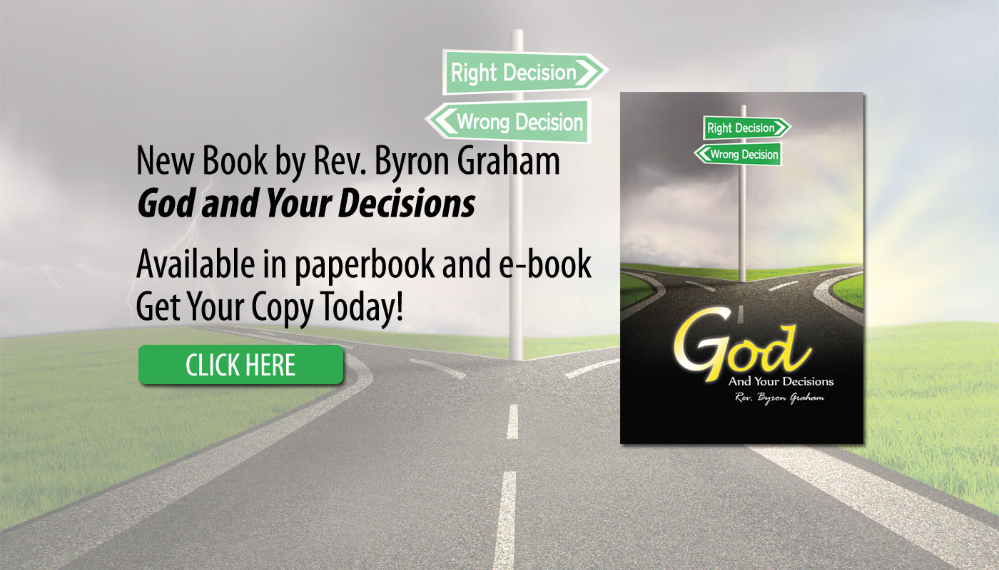 god_your_decisions_bnr2
